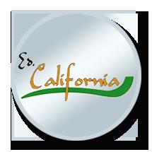 EDF-CALIFORNIA-1