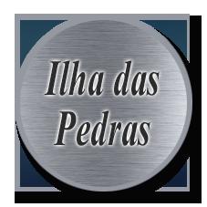 EDF-ILHA-PEDRAS