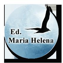 EDF-MARIA-HELENA-1